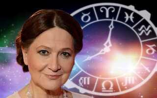 Гороскоп от Тамары Глобы на 2022 год по знакам Зодиака