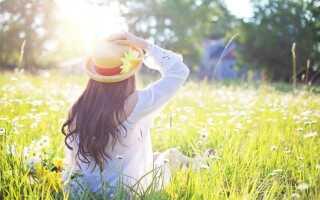 День летнего солнцестояния в 2022 году