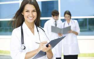 День медика в 2022 году: какого числа День врача