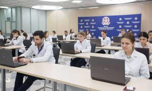 Аккредитация врачей в 2022 году: как будет проходить