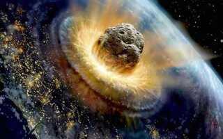 Будет ли конец света в 2022 году: точная дата апокалипсиса