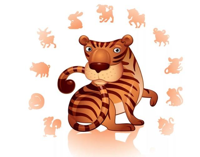 совместимость тигров с другими знаками