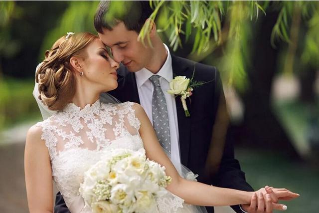 Свадьба в 2022 году: благоприятные дни, приметы